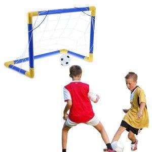 Jocuri si Jucarii Sportive