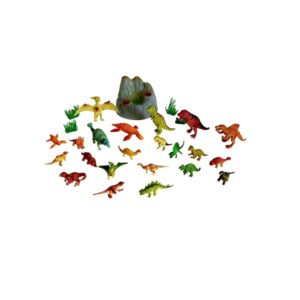 Set-dinozauri